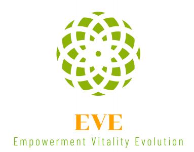 EVE: Empowerment Vitality Evolution